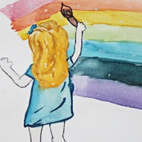Аватар Любови Челюкановой