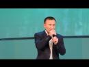 Ринат Рахматуллин - Коцерт (Уфа 15.11.15)