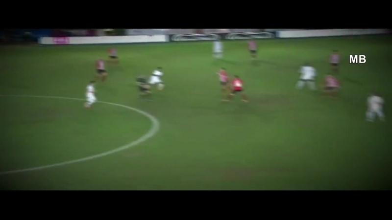 Индивидуальные действия Брэннэгэна, в матче с Экзетер Сити.