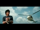 Трейлер Фильма: Ченнайский экспресс / Chennai Express (2013)