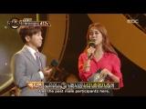Duet Song Festival 160826 Episode 21 English Subtitles
