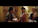 Американский пирог 3: Свадьба  American Wedding (2003) 1080HD [vk.comKinoFan]
