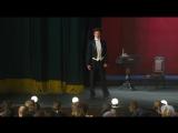 Вольф Мессинг - Видевший сквозь время. 2 серия - 2009 г.