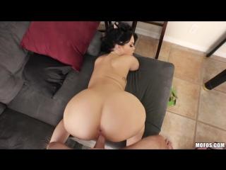Big boobs elly tran