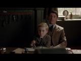 Downton Abbey / Аббатство Даунтон s06e09 Сезон 6 Серия 9 (оригинал original)