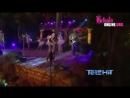 Belinda - Luz Sin Gravedad (Premios Telehit 2012)