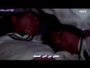 Han Byul - Shooting Star Sassy Go Go OST Arabic sub