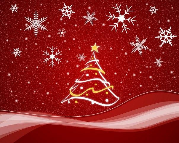блестящие новогодняя песня скачать