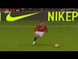 Cristiano Ronaldo Vs Wigan 2006/07