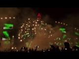 Armin van Buuren - Dominator (Alfa Future People 2016)