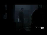 Волчонок / Teen wolf 5 сезон 18 серия 720p - ColdFilm