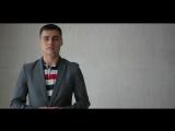 Знакомство Новичков с Bmd21)