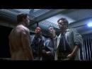 Терминатор | The Terminator (1984) Сцена с Панками