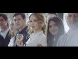 Lola Yuldasheva - Sogindim _ Лола Юлдашева - Согиндим_HD