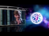 Justs - Heartbeat (Latvia, Eurovision 2016 Semi-Final 2) VOICE ONLY