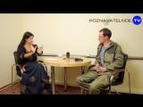 Скрытое оружие Одежда Познавательное ТВ, Елена Рычкова2015