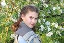 Фото Тамилы Курпас №3