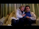 Турецкий для начинающих - Семейная идиллия (Отрывок)