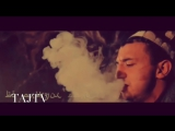 Витя (Ак-47) ft Bakha 84 - Салам Алейкум