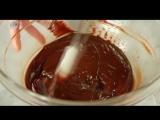 Анна Олсон: секреты выпечки, 1 сезон, 35 эп. Шоколадная выпечка