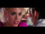 ШоуГелз / Showgirls (1995) / СУПЕР КИНО ФИЛЬМ