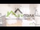 Evodak Ankara Ev Ofis Daire Apart Kiralama Konaklama 0312 2856005