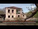 В Карабахе будет новая война, по вине армении? Признание независимости Карабаха
