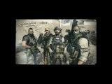 Смерть Макарова(на русском) | MV3 Акт-3 Миссия:Прах к Праху