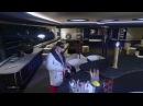 18 GTA V Приват танец на яхте Алекс отдыхает 99