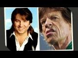 Сева Москвин - Rolling Stones ft. Юрий Лоза