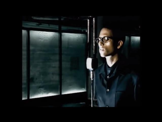 Xavier Naidoo - Führ mich ans Licht [Official Video]