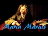 Marin Marais S