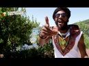 Tiwony L'or Sort De La Boue Official Video 2016