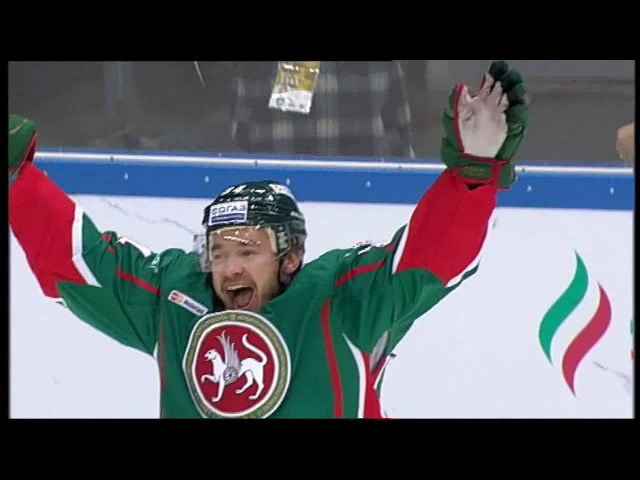 Obukhov tips in Svitov shot