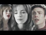 ►Barry Caitlin | it's always worth it. [2x18]