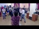 Армяни зажигают лезгинку 2016 HD Смбат Овсепян