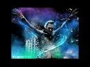 DJ Tiesto Allure Feat Jes Show Me The Way