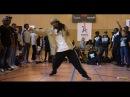 ICEE °JR MADDRIPP °SAM ° YARJACK ° SLAM JUDGE DEMO | Hip Hop vs Krump CHAMPIONSHIP VOL 5