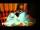 Iam - La Saga feat. Dreddy Kruger, Prodigal Sunn and Timbo King