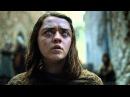 Game of Thrones Season 6: Episode #1 Recap (HBO)