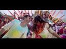 Pagalon Sa Naach Video Song JUNOONIYAT Pulkit Samrat, Yami Gautam T-SERIES