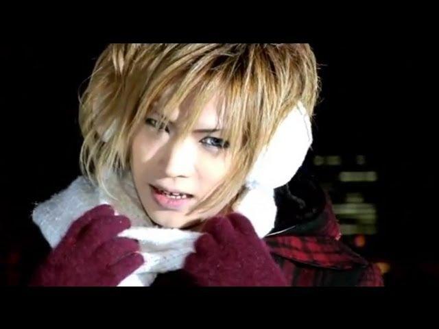 ゴールデンボンバー「もうバンドマンに恋なんてしない」【OFFICIAL MUSIC VIDEO [Full ver.] 1230