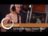 Sunflower Bean  -
