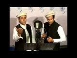 Pashto New Song Pukhtoon Ma Warta Waya - Musharaf Bangash and Usman Bangash