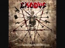 Exodus - Don't Make No Promises (Your Body Can't Keep) (Scorpion's Cover)
