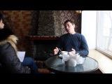 Интервью с Василием Гунько 25.01.2016 г. Информация про Штефана