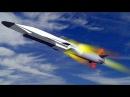 В России испытали гиперзвуковую ракету Циркон Гиперзвуковая ракета Циркон прошла испытания