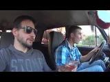 Сериал Печалька #34 Медицинский спирт вместо бензина!!!