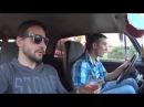 Сериал Печалька 34 Медицинский спирт вместо бензина