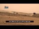 Шиитский спецназ Катаиб Хезболла едет к границе Ирака чтобы остановить вторжение Саудовской Аравии